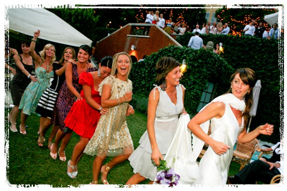 villa-regina-teodolinda-weddings