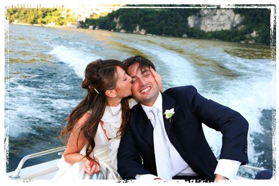 wedding-in-laglio