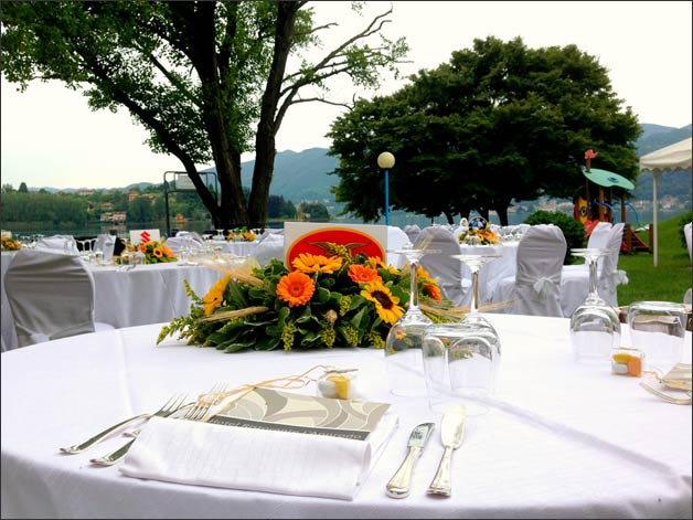 wedding-Hotel-Approdo-lake-Orta