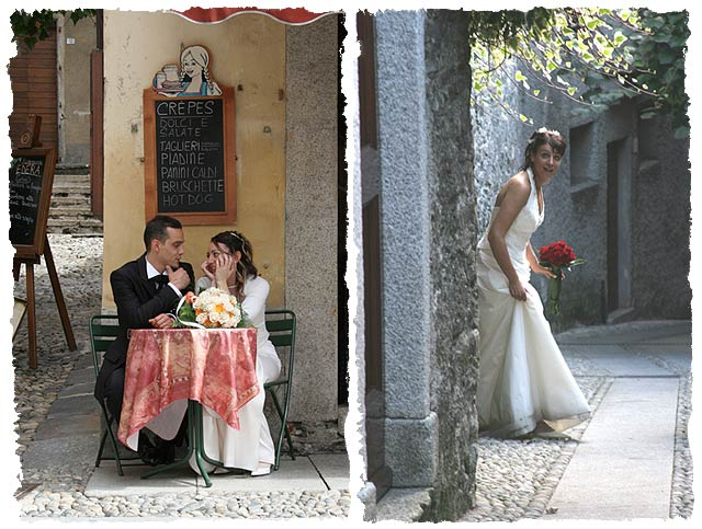 wedding-portrait-photographer-lake-maggiore
