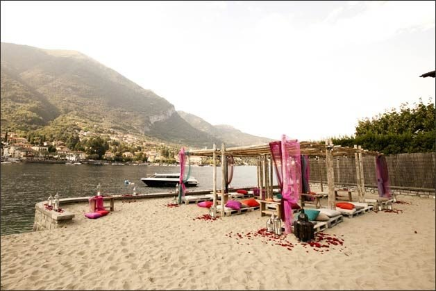 beach-club-lake-como_01