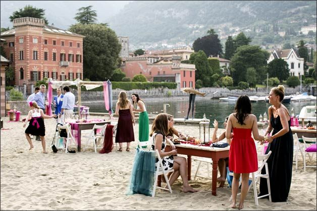 beach-club-lake-como_02