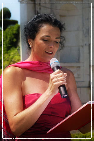 italian-wedding-soprano