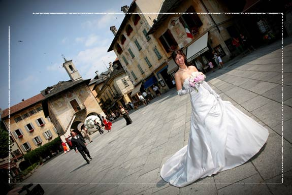 orta-wedding-organizers