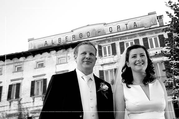 lake-orta-wedding-coordinator
