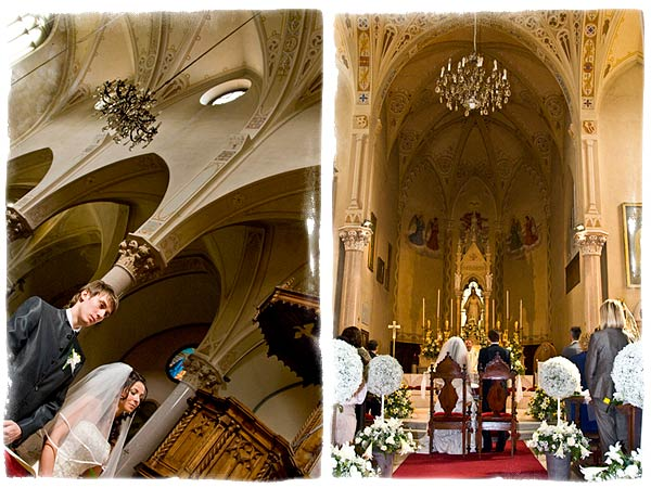 religious-wedding-in-stresa