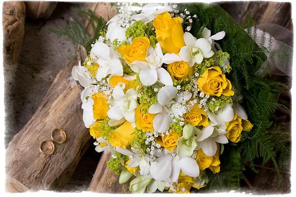 florist-in-stresa