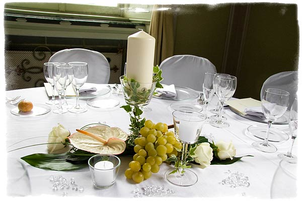 wedding-centerpiece-in-villa-muggia