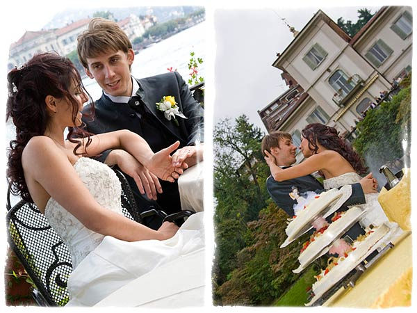 wedding-at-villa-muggia-stresa