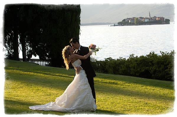 08_stresa-wedding-venue