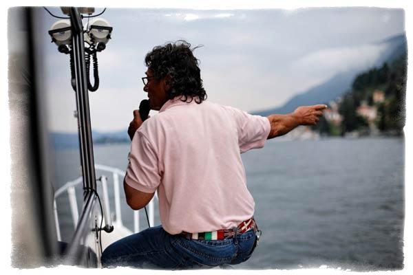 10_lake-maggiore-boat-trip