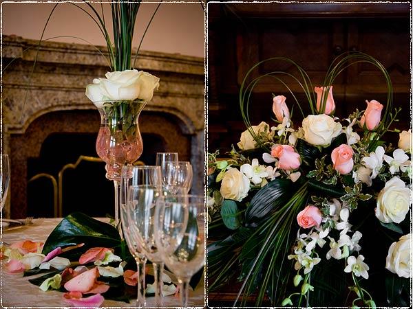 castello-di-miasino-flowers