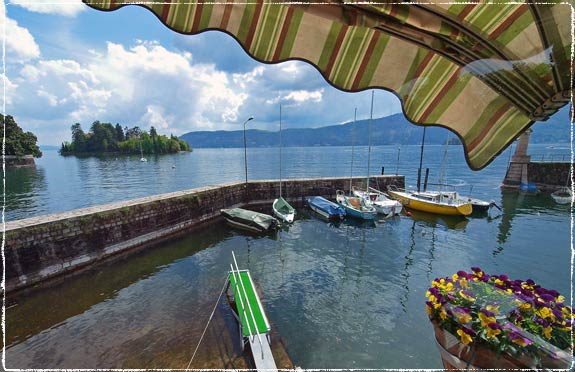 lake-front-wedding-restaurant-verbania