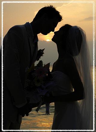 lake-maggiore-beach-wedding