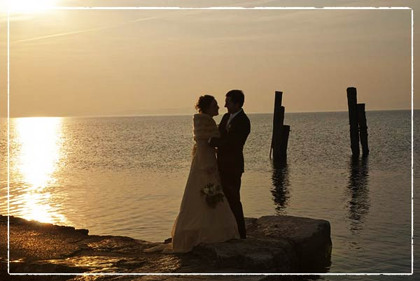 lake-garda-beach-wedding