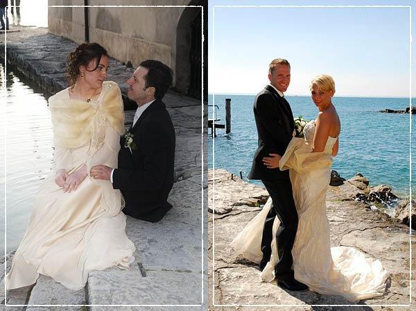 punta-san-vigilio-wedding-planner
