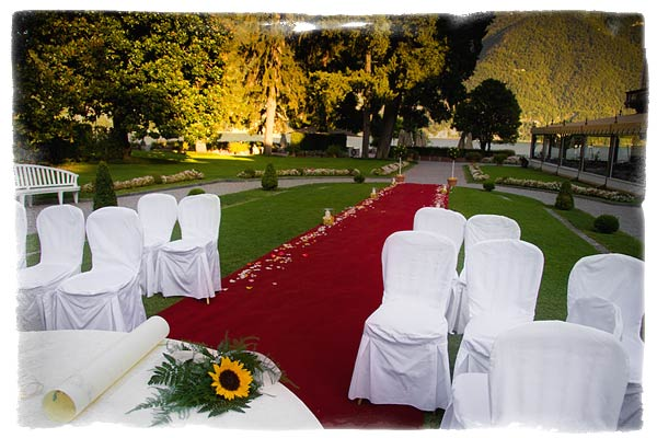 symbolic-wedding-como