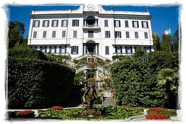 villa-carlotta-weddings