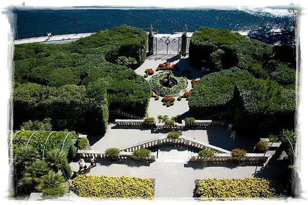 villa-carlotta-wedding-planner