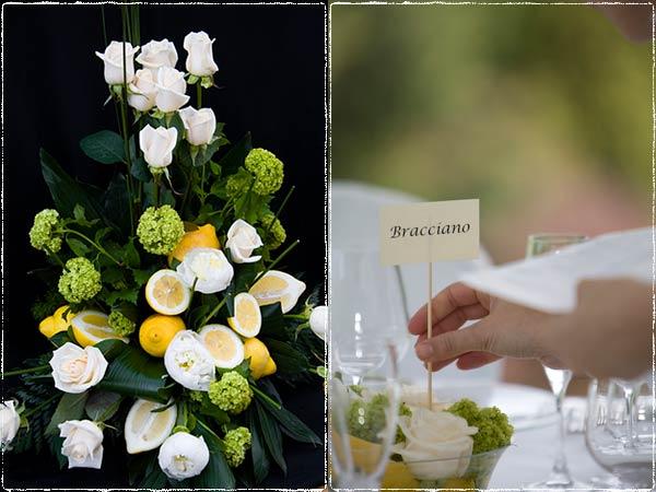 villa-muggia-florist