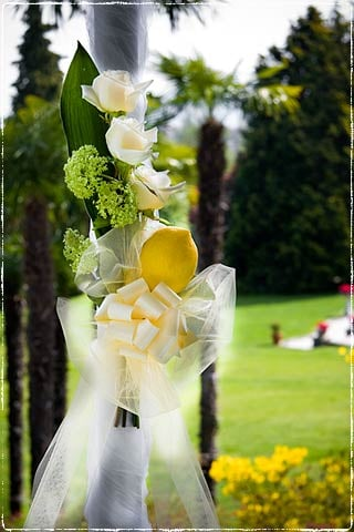 villa-muggia-weddings