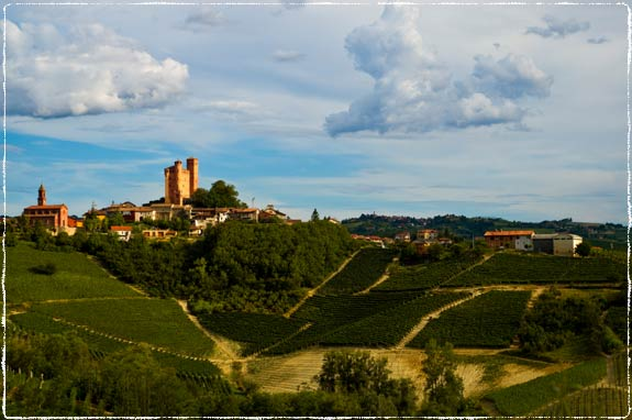 Langhe-weddings