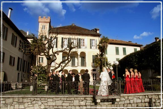 3_villa-gippini-weddings