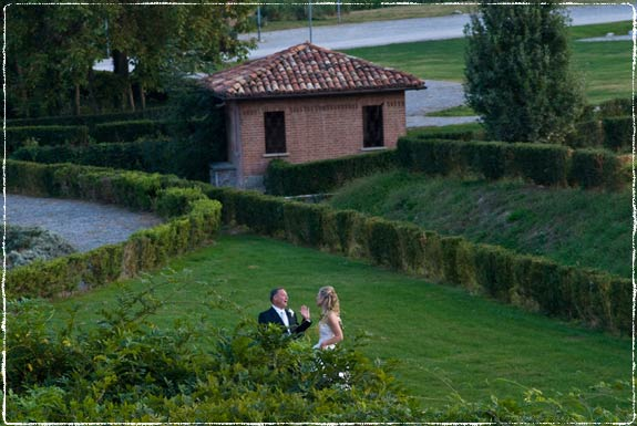 weddings-in-roero-piedmont