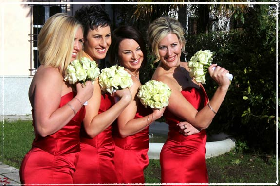 4_bridesmaids-bouquet-orta