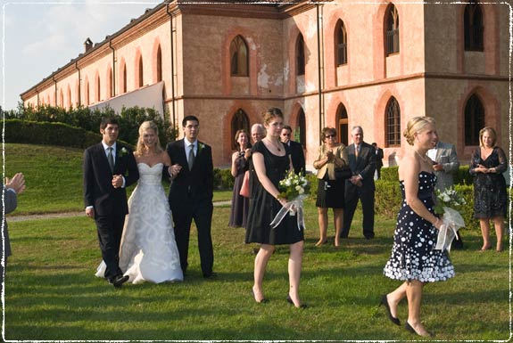 vineyard-weddings-piedmont