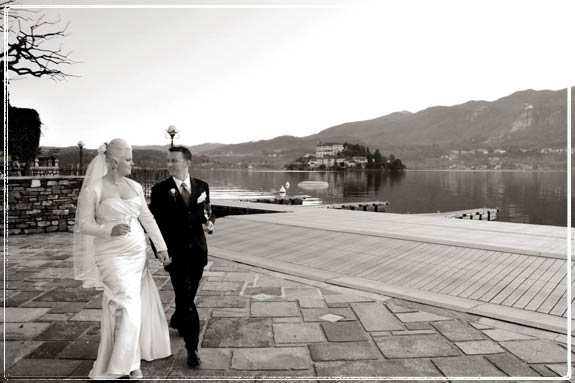 5_hotel-san-rocco-weddings