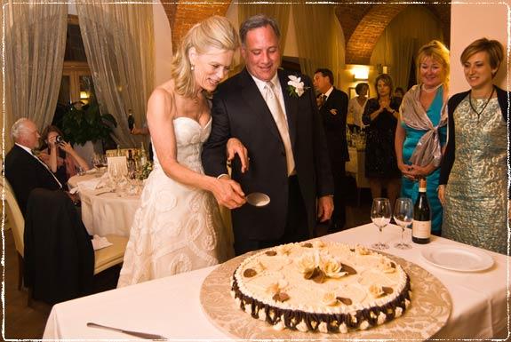 italian-country-wedding-cake