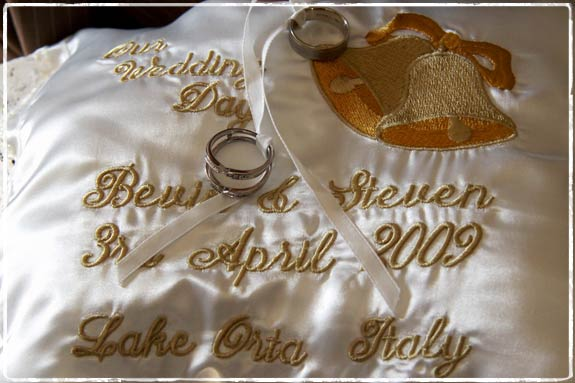 7_lake-orta-wedding-planner