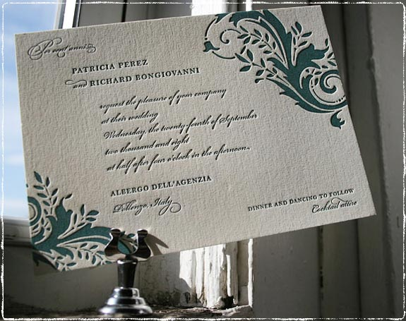 bella-figura-invitations