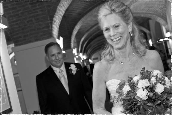 wedding-reception-langhe