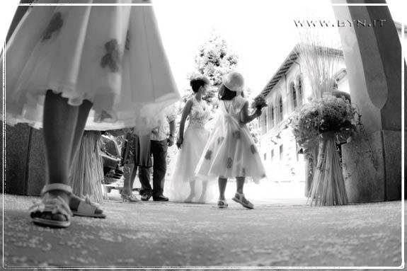 blanco-y-negro-photography