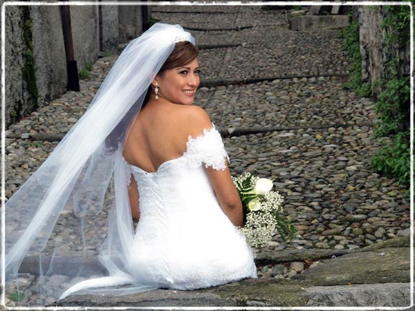 bride-photograher-como
