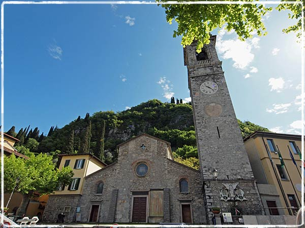 church-wedding-varenna