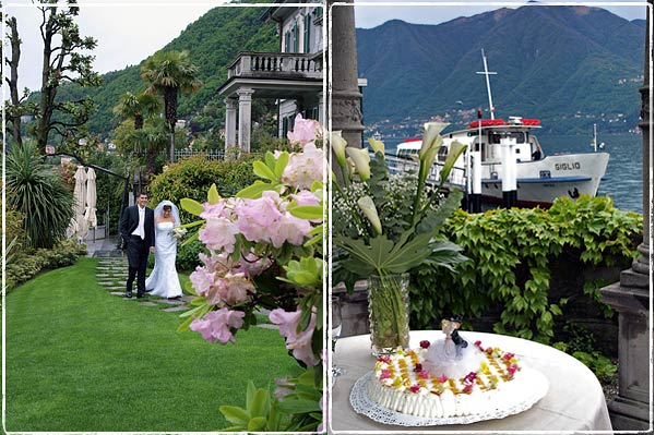 hotel-imperiale-wedding-como