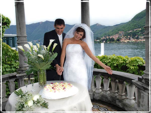 lake-como-wedding