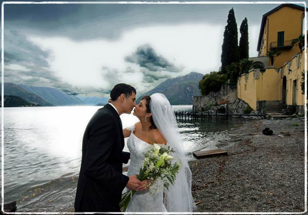 outdoor-weddings-como