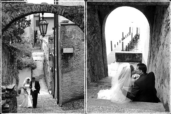 varenna-wedding-photographer