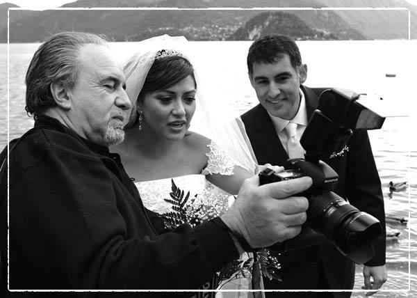 varenna-wedding-photographer