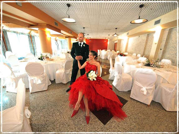 wedding-hotel-approdo-pettenasco