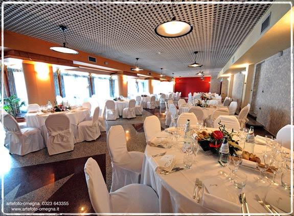 wedding-planner-hotel-approdo