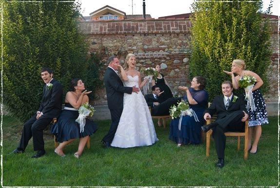 wedding-planner-monferrato-langhe-piedmont