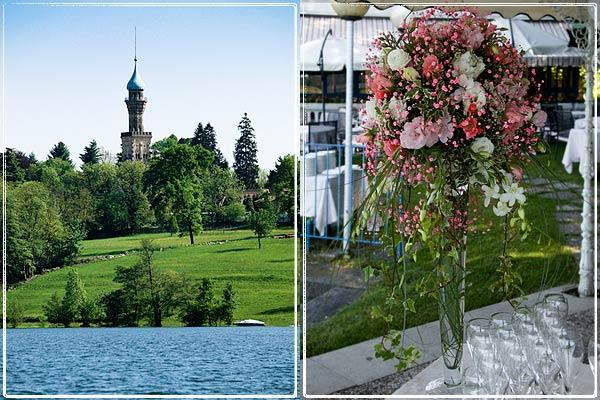 hotel-approdo-florist