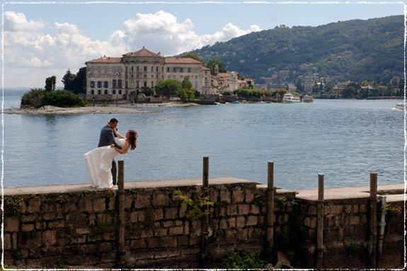 lake-maggiore-wedding-planner