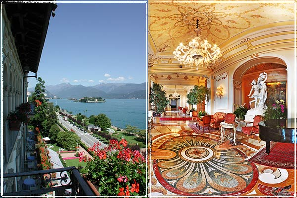 lakefront-wedding-hotel-stresa