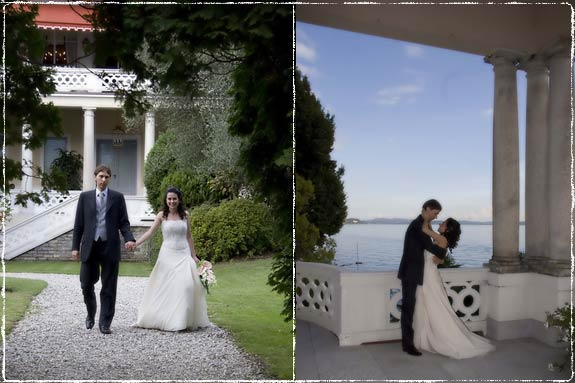 wedding-hotel-majestic-pallanza-verbania